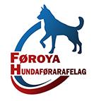 Føroya Hundaførarafelag